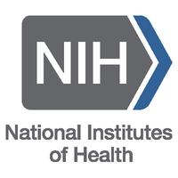 US NIH